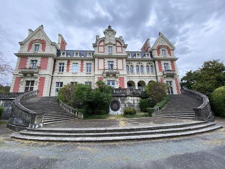 Achat appartement TRELISSAC  102 000  €