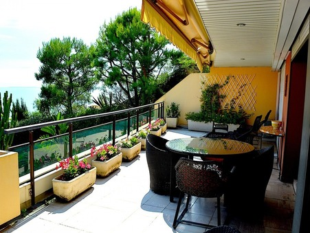 Vendre appartement Nice  900 000  €