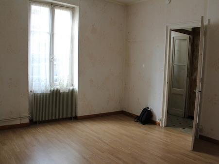 Vends maison STE FOY LA GRANDE 45 000  €