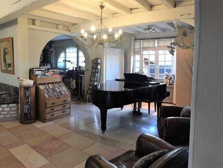 vente maison Louviers 448000 €