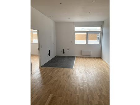 appartement  168010 €