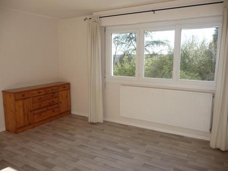 Vends appartement PERIGUEUX 59 400  €