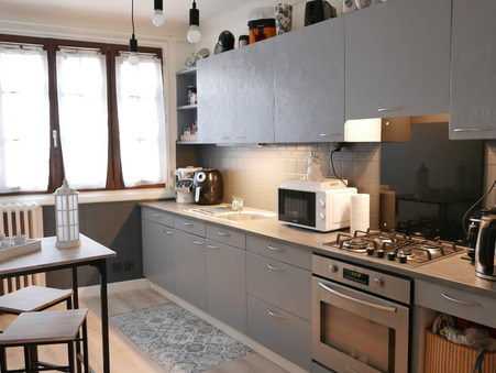 vente maison BAIN DE BRETAGNE 99m2 181125€