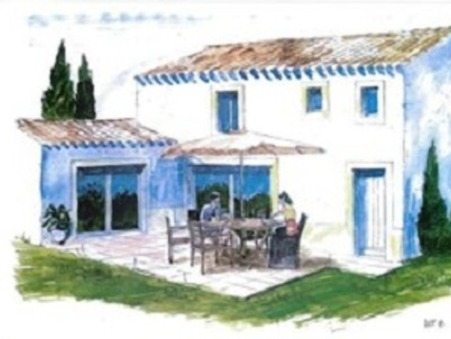 Vends maison Saint-Georges-de-Didonne 69.54 m²  195 194  €