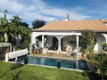 Achète maison CAHORS  207 000  €