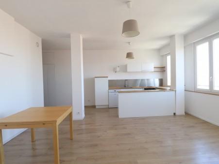 vente appartement TOULOUSE 250000 €