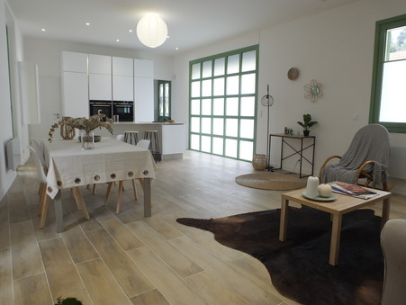 Acheter maison LE CANNET  455 500  €