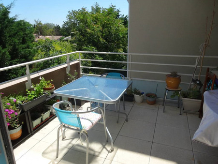 Location appartement avignon  535  €