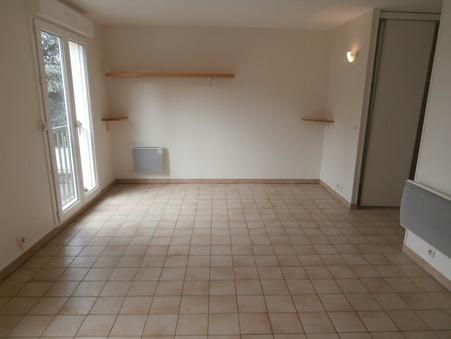 location appartement GRETZ ARMAINVILLIERS  750  € 45 m²