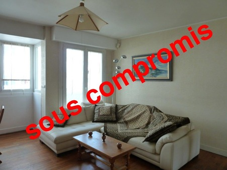 appartement  91800 €