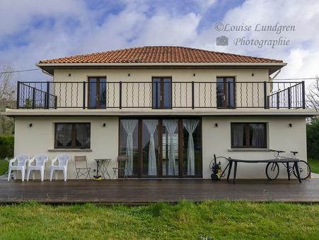 Achète maison EYMET  278 200  €