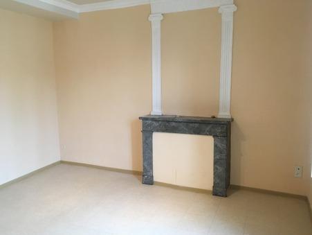 Vente appartement Saint-Affrique 34 500  €