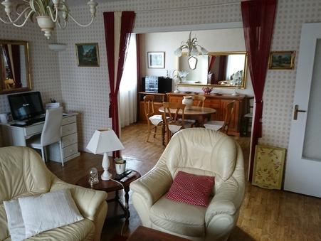 vente appartement LIMOGES 89900 €