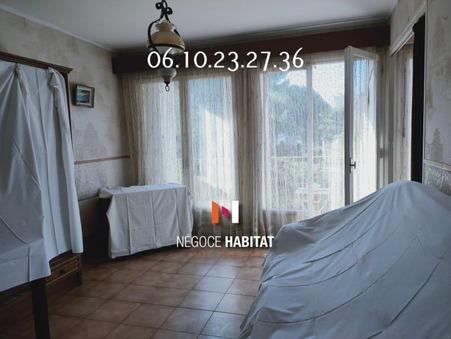 vente appartement montpellier 70m2 180000€