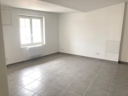 location appartement st aunes 670 €