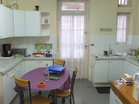 vente appartement CLERMONT FERRAND 149000 €