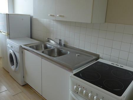 Loue appartement PERPIGNAN 35 m²  350  €
