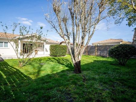 Acheter maison BIGANOS  298 000  €