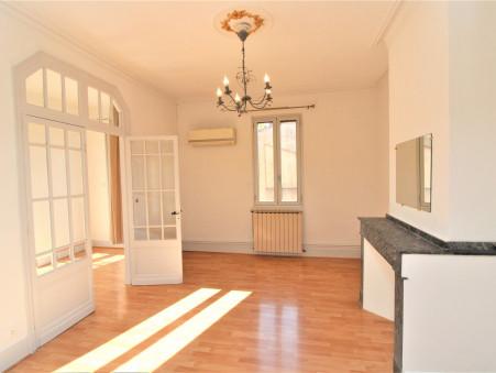 location appartement TOULOUSE 67.3m2 823€