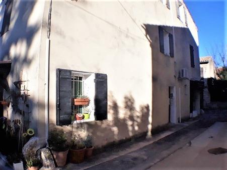 vente appartement PUYRICARD 260m2 735000€