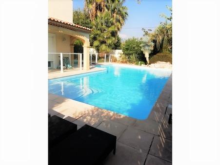 vente maison PLAN DE CUQUES 180m2 950000€