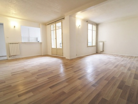 location appartement MARSEILLE 4EME ARRONDISSEMENT 92.18m2 950€