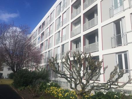 Achat appartement BORDEAUX  246 100  €