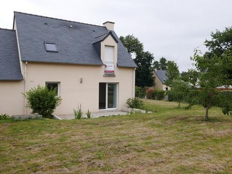 maison  228735 €