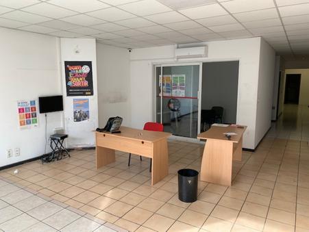 Acheter local carpentras  200 000  €