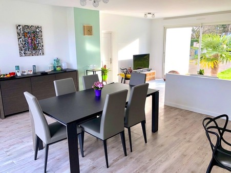 vente maison Barbizon  439 000  € 170 m²