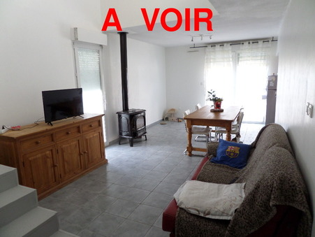 maison  192000 €