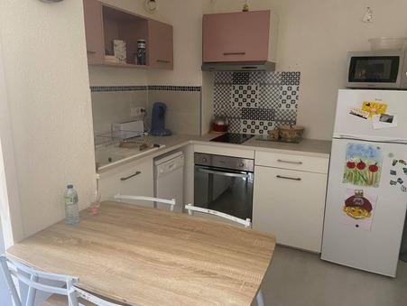A vendre appartement GRUISSAN  143 000  €