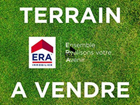 Acheter terrain montendre 31 000  €