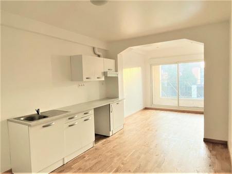 appartement  210000 €
