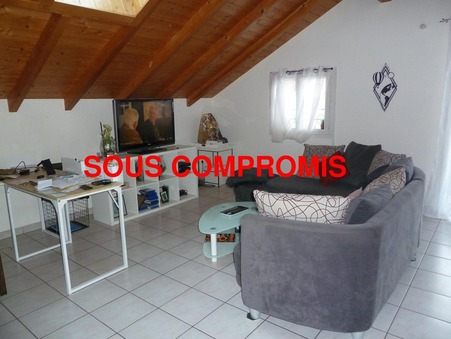 vente maison SCIONZIER 215m2 380000€