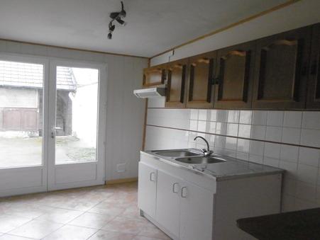 maison  530 €
