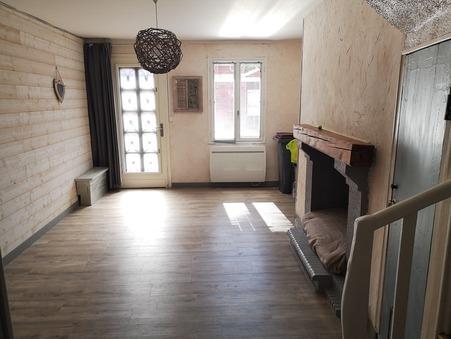 maison  570 €