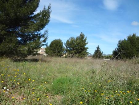 vente terrain LEZIGNAN CORBIERES 0m2 127500€