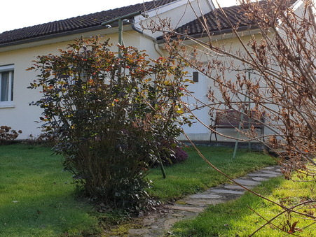 vente maison FIRMI 80m2 102600€
