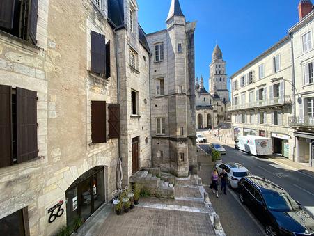Vendre appartement périgueux  200 000  €