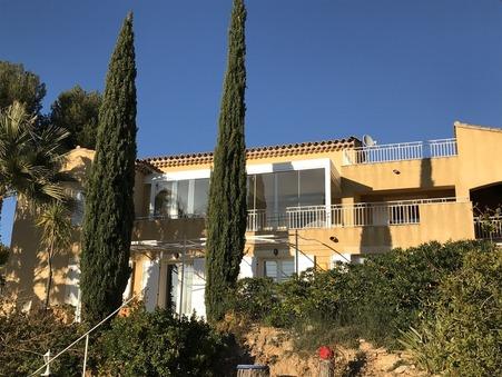 Acheter maison LA CADIERE D'AZUR 1 040 000  €