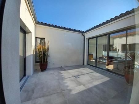 A vendre maison cugnaux  550 000  €