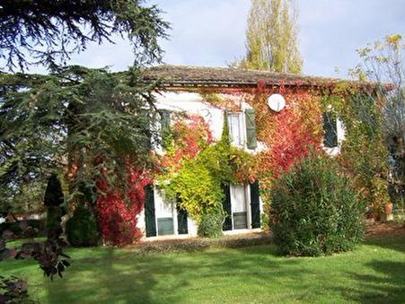 vente maison toulouse 1 564 000  € 800 m²