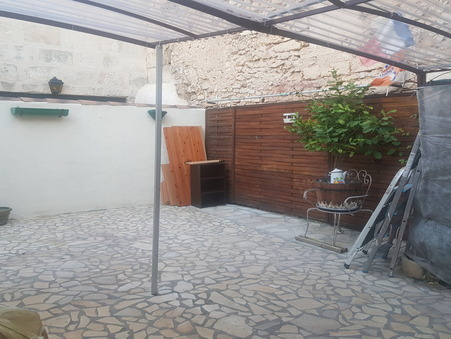 Vends maison Baillargues  318 000  €