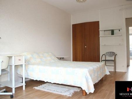 A vendre appartement montpellier 70.11 m²  157 000  €
