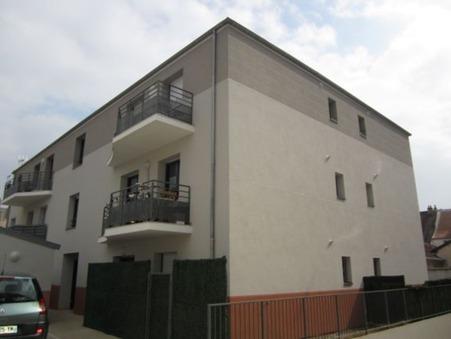 vente appartement MELUN 129000 €
