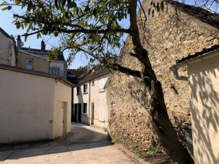 Vente appartement MELUN  159 000  €