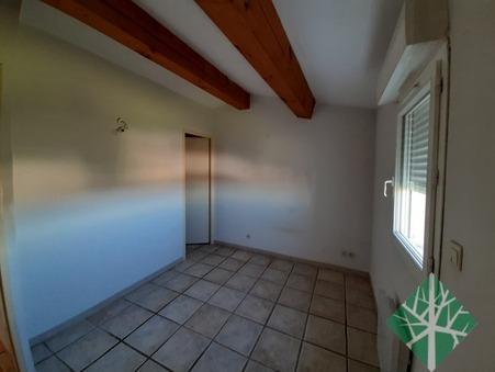 vente appartement uzes 101000 €