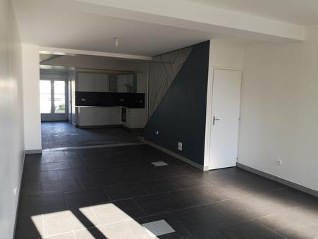 maison  850 €