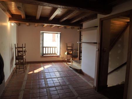 Acheter maison MONPAZIER 99 360  €
